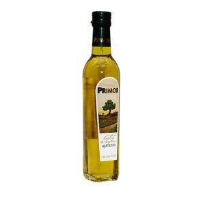 Aceite-De-Oliva-Extra-Virgen-Primor-Botella-450-ml-466019