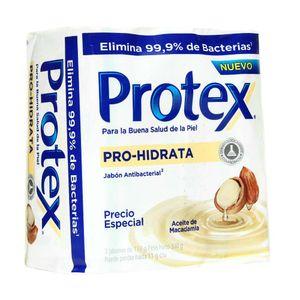 Tripack-Jabon-Protex-Pro-Hidrata-110-g-Cada-Uno-543307