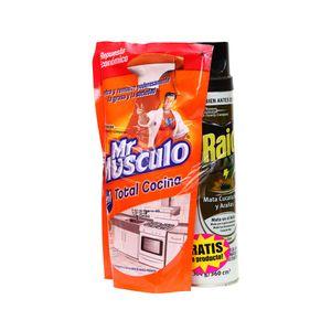 Insecticida-Mata-Cucarachas-Raid-Max-360-ml-48658003