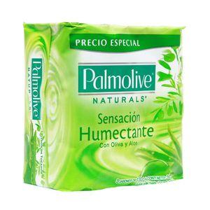 Tripack-Jabon-Palmolive-Natural-Aloe-y-Oliva-130-g-Cada-Uno-59226002