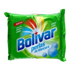Jabon-De-Lavar-Bolivar-Limon-Barra-460-g-78756001