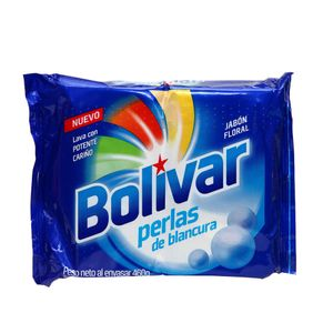Jabon-De-Lavar-Bolivar-Aroma-Floral-Barra-480-g-78756002