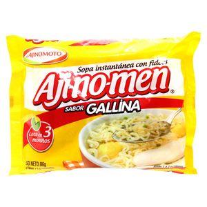 Sopa-Instantanea-Con-Fideos-Ajinomen-Sabor-Gallina-187432002