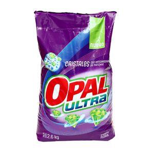 Detergente-Opal-Floral-Bolsa-2600-g-208149001