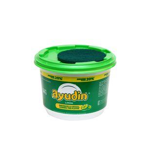 Lavavajilla-Ayudin-Limon-900-g-392410001