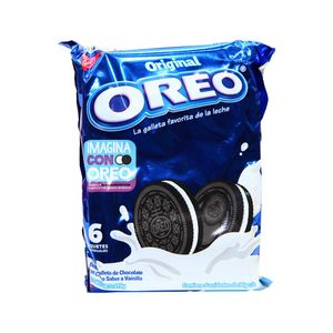 Galleta-Oreo-Regular-Six-Pack-396880002