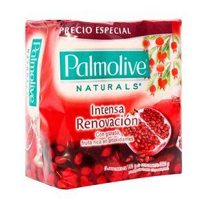 Tripack-Jabon-Palmolive-Pomegranate-130-g-Cada-Uno-432784003