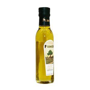 Aceite-Oliva-Extra-Virgen-Primor-Botella-200-ml-476537001