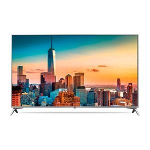 LG-Televisor-Led-65-UHD-Smart-65UJ6510-562540