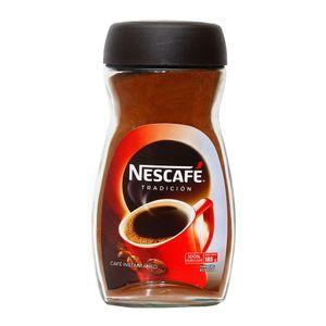 Nescafe-Tradicion-Lata-185-g-4553