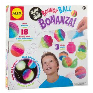 Alex-Toys-Glow-in-the-Dark-Bouncy-Ball-Bonanza-566681_1