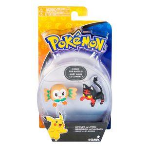 Wish-Trade-Pokemon-Baf-Rowlet-vs-Litten-574230