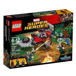 Lego-Ataque-de-Ravager-76079-565441_1