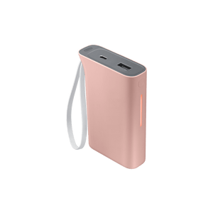 Samsung-Battery-Pack-Kettle-Design-5.1mAh-Pink-565750_2