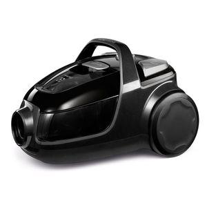 Electrolux-Aspiradora-Easy-1-569410