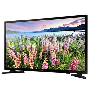 Samsung-Televisor-49-FHD-Smart-UN49J5200AGXPE-563316