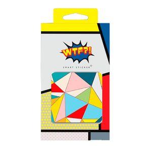 WTF-Sticker-Triangle-GEO-04-574931