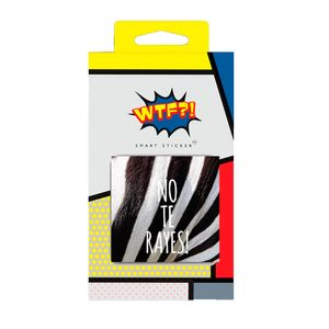 WTF-Sticker-Zebra-2-24-574933