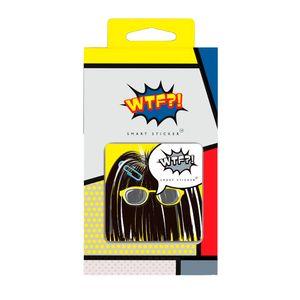 WTF-Sticker-Face-LOG-04-574934