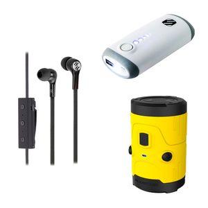 Scosche-Travel--Kit-Power-570236