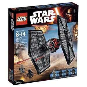 Lego-Star-Wars-First-Order-Special-Forces-Tie-Fighter-515919_1