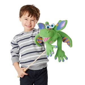Melissa-Doug-Puppets-Dragon-566725_1