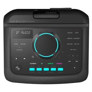 Sony-Minicomponente-Parlante-Bluetooth-MHC-V77DW-547156