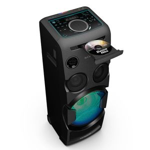 Sony-Minicomponente-One-Box-MHC-V50-562933