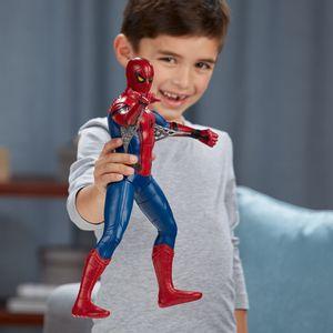 Marvel-Spiderman-Traje-Avanzado-557434_2