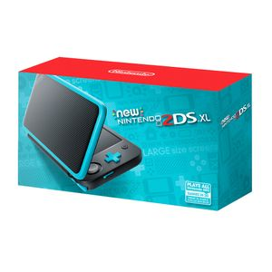 Nintendo-Consola-New-2DS-XL-Black-Turquoise-569574_1