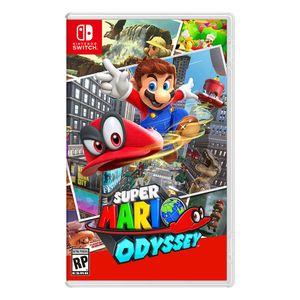 Nintendo-Switch-Mario-Odyssey-569584