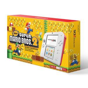 Nintendo-Consola-2DS-Super-Mario-Bros-2-574984_1