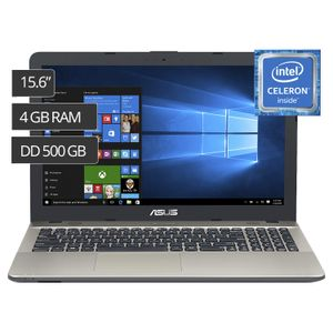 Asus-Laptop-X541SA-XX038T-15.6-558824