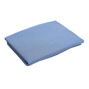 Krea-Set-2-Fundas-para-Almohada-50x70cm-144-hilos-Azul-Otin17-536481