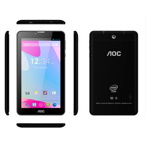 Aoc-Tablet-Intel-A724G-QC-1GB-8GB-IPS-3G-546793