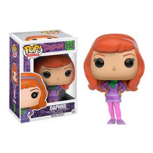 Funko-Pop-Scooby-Doo-Daphne-574533