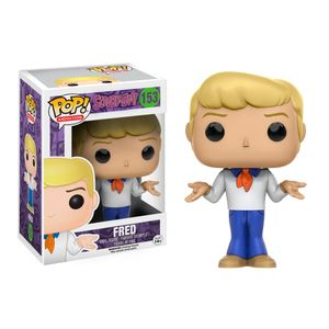 Funko-Pop-Scooby-Doo-Fred-574534