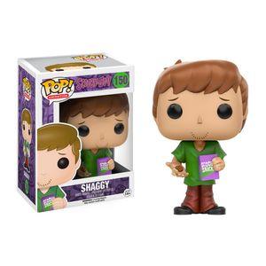 Funko-Pop-Scooby-Doo-Shaggy-574536