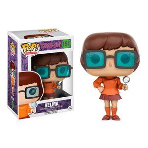 Funko-Pop-Scooby-Doo-Velma-574537