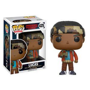 Funko-Pop-Stranger-Things-Lucas-574583