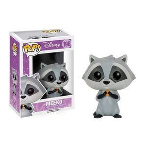 Funko-Pop-Disney-Pocahontas-Meeko-574609