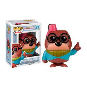 Funko-Pop-Hanna-Barbera-Morocco-Mole-574610