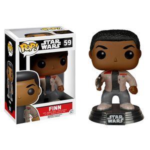 Funko-Pop-Star-Wars-EP7-Finn-574616