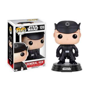 Funko-Pop-Star-Wars-EP7-General-Hux-574619
