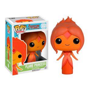 Funko-Pop-Tv-Adventure-Time-Flame-Princess-574622