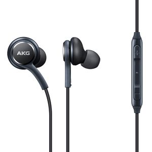 Samsung-Audifonos-In-Ear-AKG-Gray-EO-IG955-575517_1