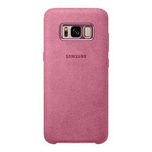 Samsung-Alcantara-Cover-S8-Pink-EF-XG950-575518_1