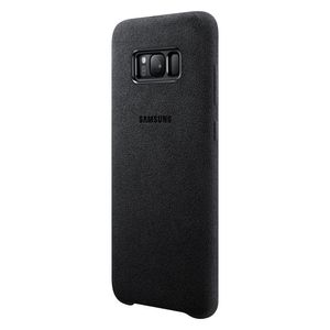 Samsung-Alcantara-Cover-S8-Gray-EF-XG955-575521_1
