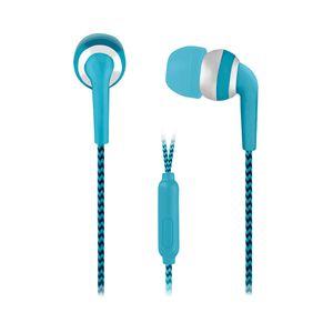 Vivitar-Auricular-Metallic-w-mic-Azul-575228