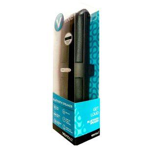 Vivitar-Parlante-Bluetooth-Negro-575230